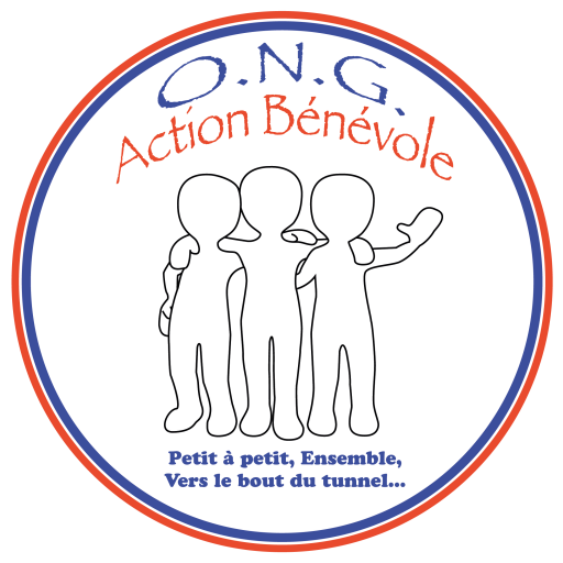 action-benevole