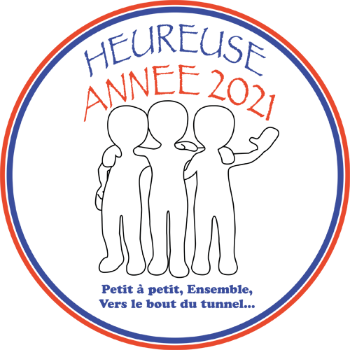 VOEUX 2021-2