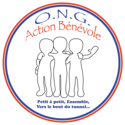 LOGO ACTION BENEVOLE-01